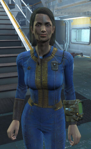 File:Vault81Resident-Fallout4.jpg