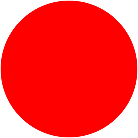 File:Icon red.png
