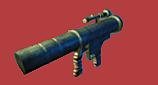 RocketLauncherFOBOS