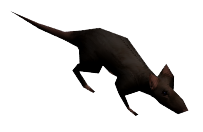 File:VB rat.png