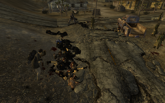File:Ambush Aftermath.png