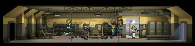 File:Falloutshelter weightroom 3rooms lvl2.jpg