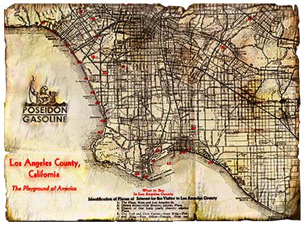 File:Fo1 Boneyard Townmap.png