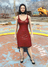 Fo4Red Dress.png