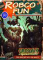 RobCo Fun - Grognak.png