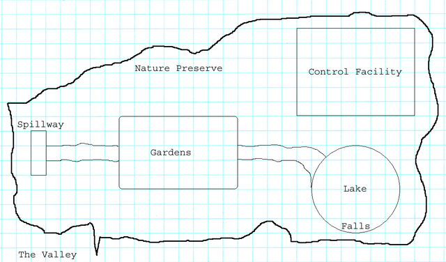 File:VB DD08 map Valley.png