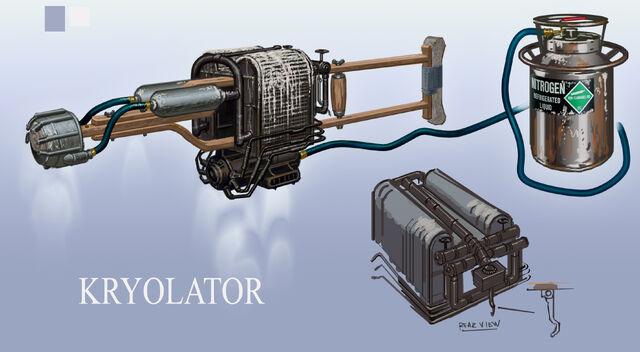 File:Cryolator CA1.jpg