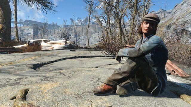 File:Fo4 Lake Quannapowitt Settler.jpg