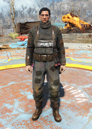 File:Fo4fh - Black Fisherman's Overalls.png