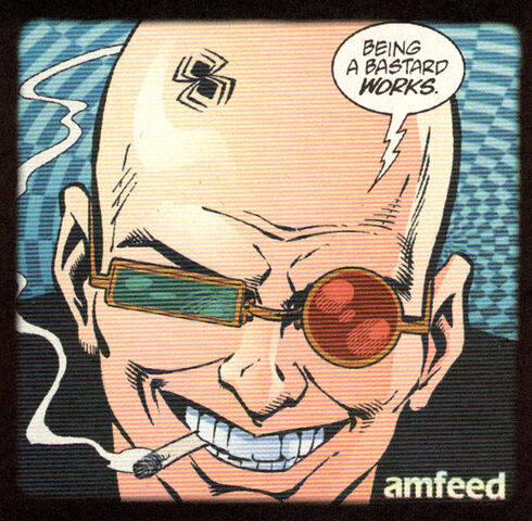 File:Spider Jerusalem.jpg