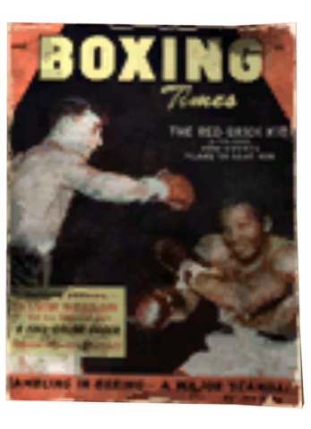 File:Boxing Times.png