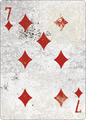 FNV 7 of Diamonds.png