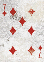 File:FNV 7 of Diamonds.png