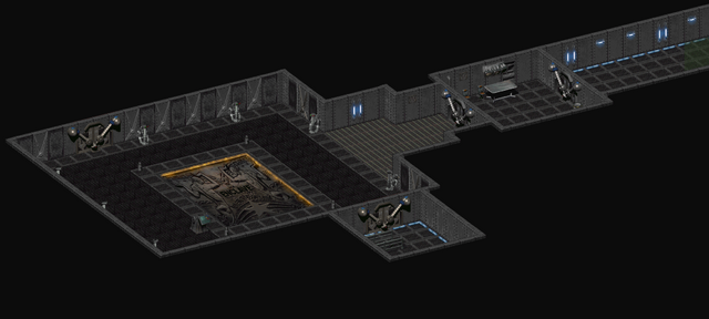 File:Fo2 Oil Rig Entry Hall.png