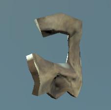 File:Skull fragment.png