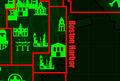 BostonHarbor-Map-Fallout4.jpg