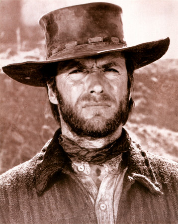 File:Clinteastwood.jpg
