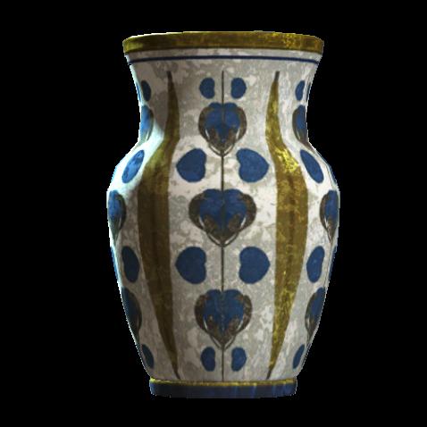 File:Dawnshire vase.png