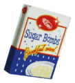 Fo4 pre-War Sugar Bombs.png