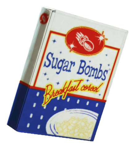 File:Fo4 pre-War Sugar Bombs.png