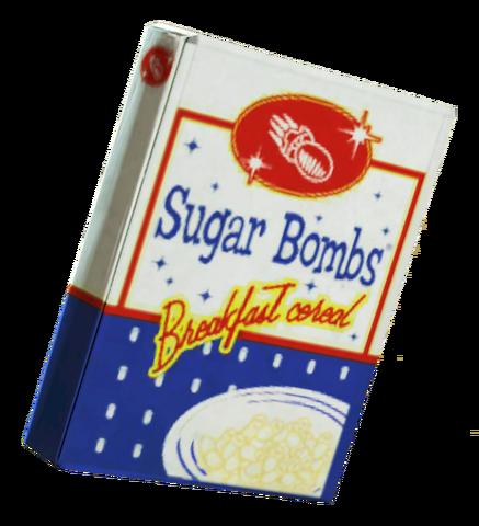 File:Fo4 pre-War Sugar Bombs.png