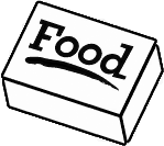 File:Items food.png