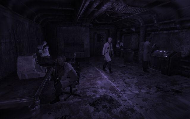 File:Vault 106 hallucination entrance.jpg