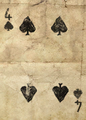 FNV 4 of Spades - Gomorrah.png