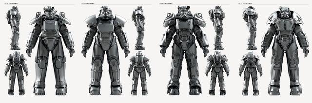 File:Fo4 power armor concept art.jpg