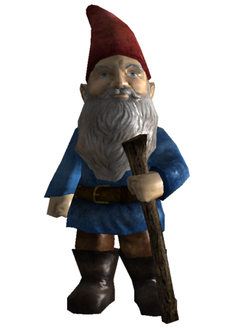 File:Garden Gnome.png