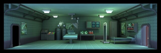 File:FalloutShelter ScreenShot1.jpg