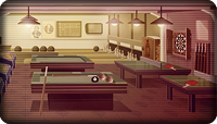 File:FoS game room.png