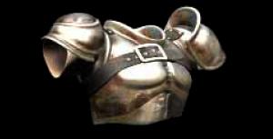 File:FoT Metal Armor large.png