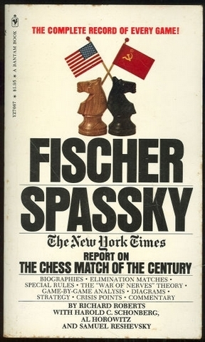File:1972wc Fischer vs Spassky The New York Times book.jpg