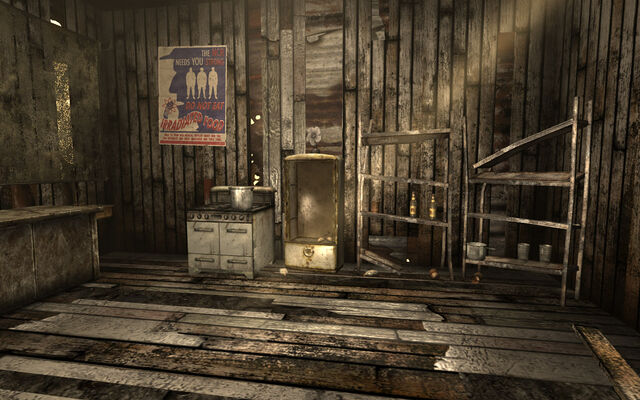 File:Camp Forlorn Hope mess hall kitchen.jpg