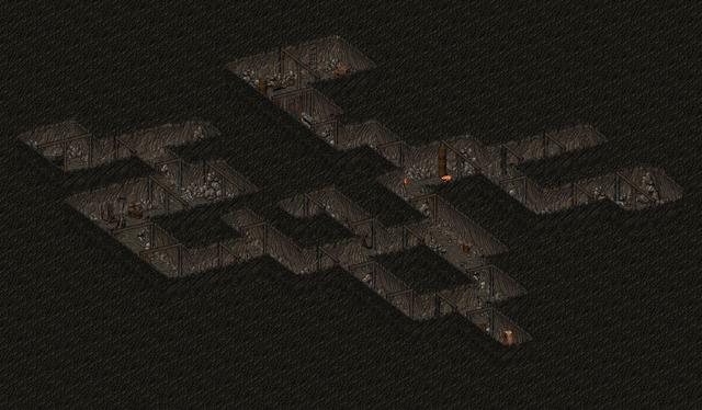 File:Fo2 rat caves 3.png
