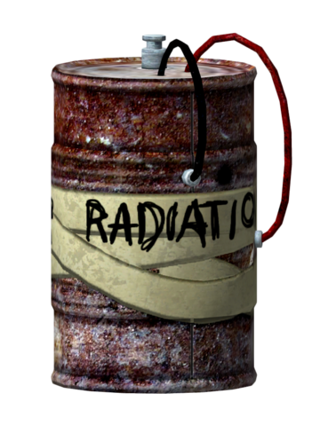 File:Nuka-grenade.png