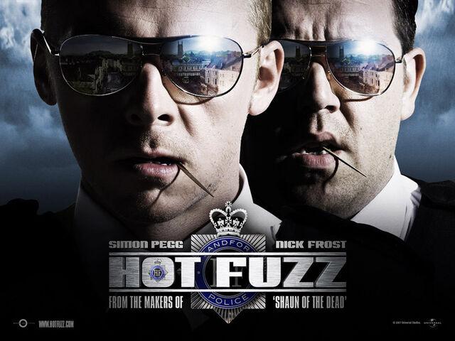 File:Hot-fuzz-2-800.jpg
