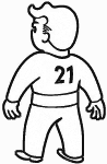 File:Icon Vault 21 jumpsuit.png