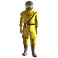 Radiation suit male.png
