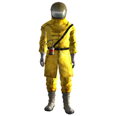 File:Radiation suit male.png