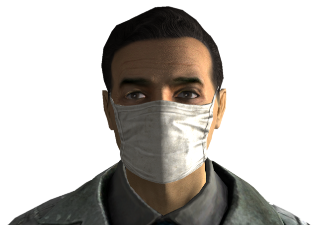 File:Surgical Mask.png