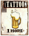 Taboo Tattoos Issue 07 Beer.png