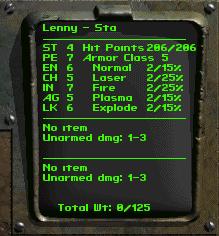 File:FB4 Lenny stats 3.png