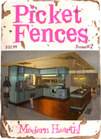 Fallout4 Picket Fences 002