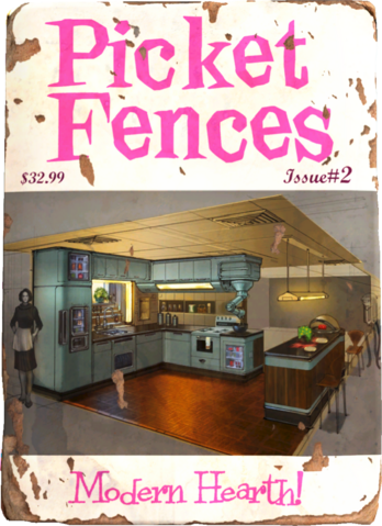 File:Fallout4 Picket Fences 002.png