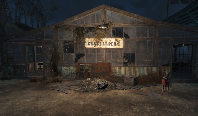 File:Fo4 Graygarden.png