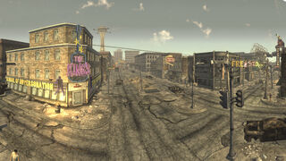 http://vignette3.wikia.nocookie.net/fallout/images/9/9d/Freeside_arial.jpg/revision/latest/scale-to-width/320?cb=20141213175344