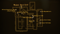 H&H Tools Factory map.png