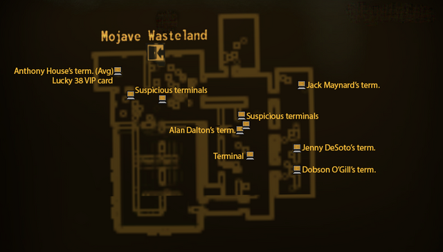 File:H&H Tools Factory map.png